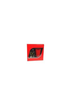 Ferrari Red Eau De Toilette 75Ml & 150Ml Shower Gel