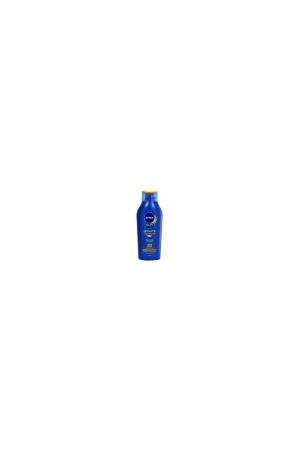 Nivea Sun Protect & Moisture Sun Body Lotion 400ml Spf20