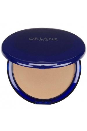 Orlane Bronzing Pressed Powder Bronzer 31gr 01 Soleil Clair