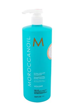 Moroccanoil Mor Volume Shampoo 1000Ml