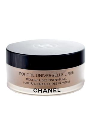 Chanel Poudre Universelle Libre 30g 40 Dore Translucent 3