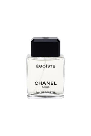 Chanel Egoiste Pour Homme Eau De Toilette 50ml