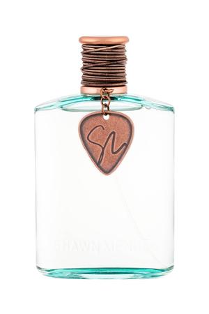 Shawn Mendes Signature Eau De Parfum 100ml