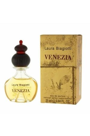 Laura Biagiotti Venezia 2011 Eau De Parfum 25ml