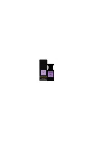 Tom Ford Cafe Rose Eau De Parfum 50ml