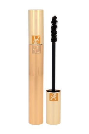 Yves Saint Laurent Volume Effet Faux Cils Mascara 7,5ml 2 Brown