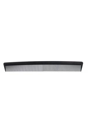 Tigi Pro Cutting Comb Hair Brush 1pc
