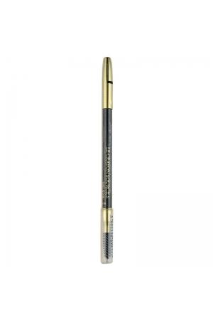 Lancome Le Crayon Sourcils 1.8G 040 Noir