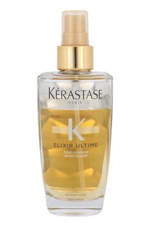 Kerastase Elixir Ultime Oil Mist Hair Oils And Serum 100ml (Fine Hair)