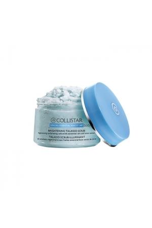 Collistar Essencial White Brightening Talasso Scrub 700g