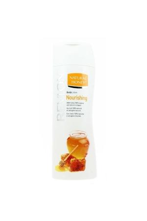 Revlon Natural Honey Extra Nourishing Body Lotion 400ml