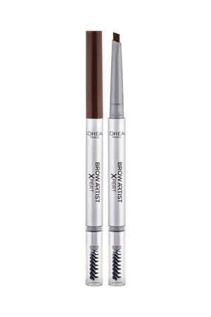Loreal-makeup Brow Artist Xpert 108 Warm Brune