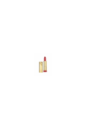 Max Factor Colour Elixir Lipstick 4,8gr 36 Pearl Maron (Glossy)