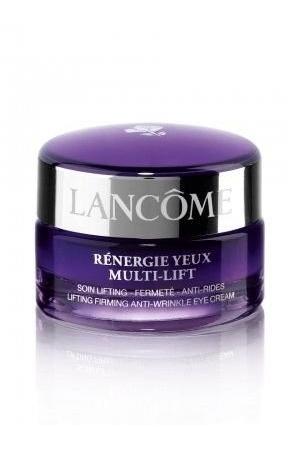 Lancome Renergie Multi Lift Eye Cream 15Ml Tester