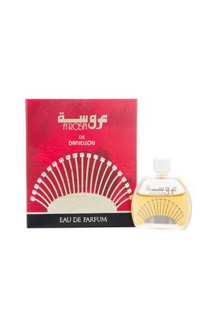 Daniellou Arosa Eau De Parfum Mini 5ml
