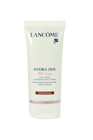 Lancome Hydra Zen BB Cream 50ml Tester 03 Medium Tester