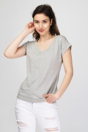 Woman's Basic Tshirt