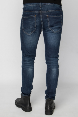 COZY Soft Skinny Jeans