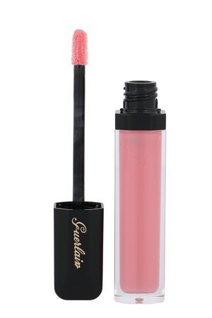 Guerlain Maxi Shine Lip Gloss 7,5ml 472 Candy Hop