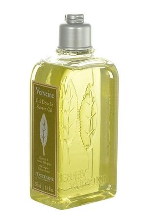 L/occitane Verveine Shower Gel 250ml