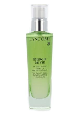 Lancome Energie De Vie Liquid Moisturiser Skin Serum 50ml (All Skin Types - For All Ages)