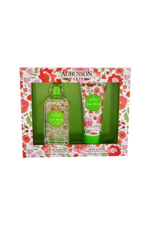 Aubusson Sweet Memory Eau De Parfum 100ml