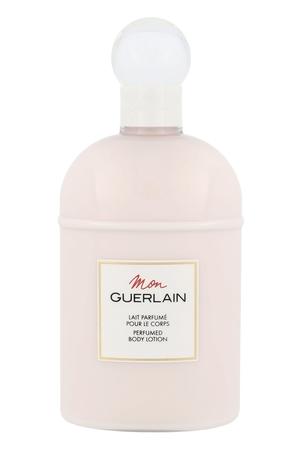 Guerlain Mon Body Lotion 200ml