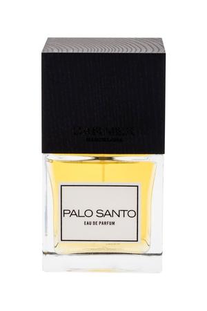 Carner Barcelona Woody Collection Palo Santo Eau De Parfum 100ml
