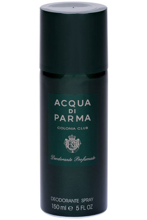 Acqua Di Parma Colonia Club Deodorant 150ml (Deo Spray)