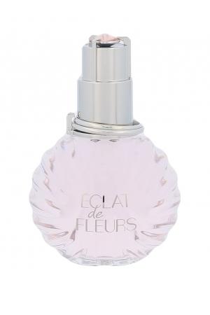 Lanvin Eclat De Fleurs Eau De Parfum 50ml