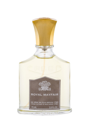 Creed Royal Mayfair Eau De Parfum 75ml
