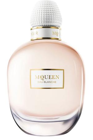 Alexander Mcqueen McQueen Eau Blanche Eau de Parfum 75ml