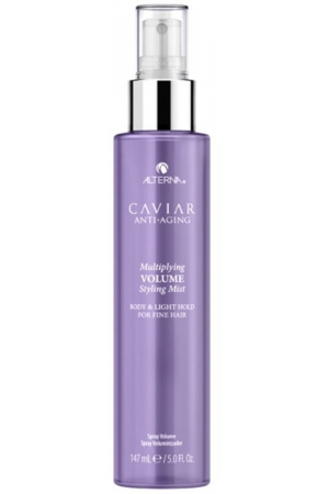 Alterna Caviar Anti-Aging Multiplying Volume Hair Volume 147ml