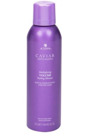 Alterna Caviar Anti-Aging Multiplying Volume Hair Volume 232gr