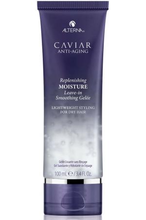 Alterna Caviar Anti-Aging Replenishing Moisture Leave-in Hair Care 100ml