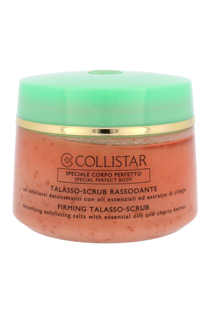 Collistar Special Perfect Body Firming Talasso Scrub Body Peeling 700ml