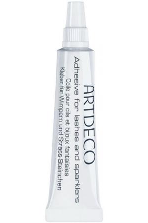 Artdeco Adhesive For Lashes False Eyelashes 5ml