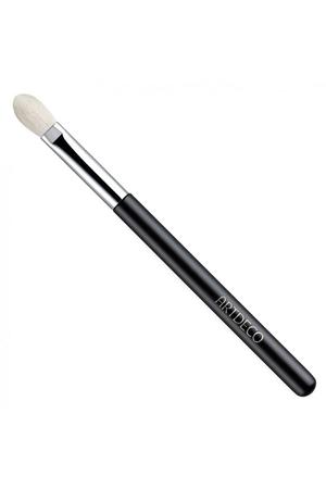 Artdeco Brushes Eyeshadow Blending Brush Brush 1pc