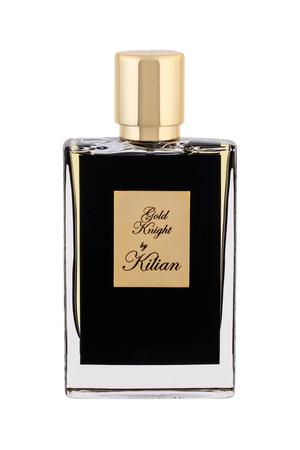 By Kilian The Cellars Gold Knight Eau De Parfum 50ml