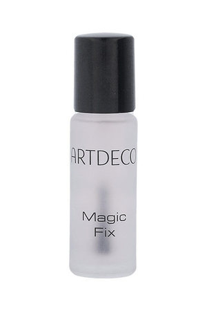 Artdeco Magic Fix Lipstick Sealer Lipstick 5ml