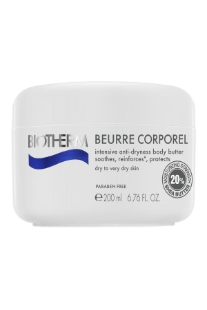 Biotherm Beurre Corporel Body Butter 200ml