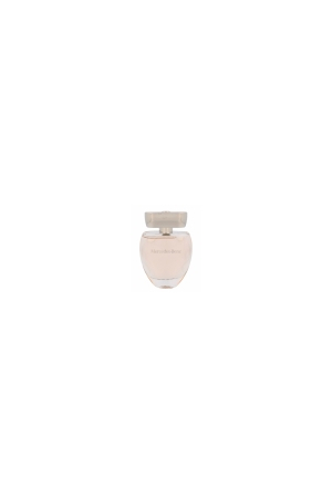 Mercedes-benz For Women Eau De Parfum 90ml