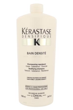 Kerastase Densifique Bain Densite Shampoo 1000ml (Anti Hair Loss)