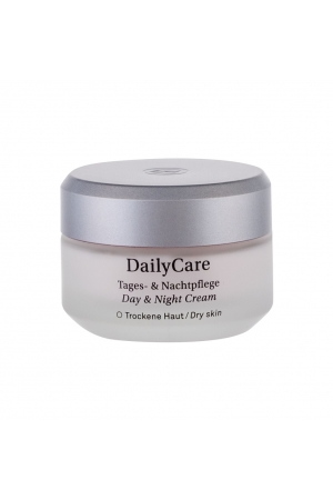 Marbert Basic Care Daily Care Day Cream 50ml (Dry - For All Ages)