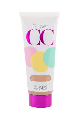Physicians Formula Super Cc Cc Cream 35ml Spf30 Light/medium