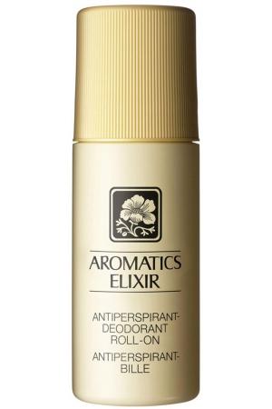 Clinique Aromatics Elixir Deodorant 75ml (Roll-On)
