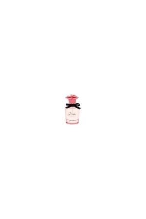 Dolce&gabbana Dolce Garden Eau De Parfum 30ml