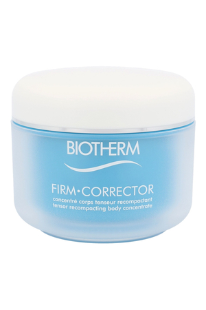 Biotherm Firm.corrector Body Cream 200ml