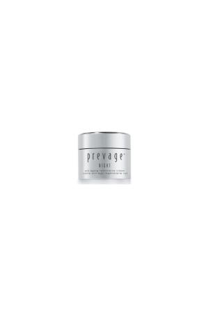 Elizabeth Arden Prevage Night Skin Cream 50ml (All Skin Types - Mature Skin)