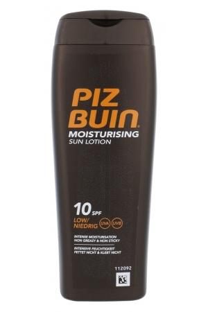 Piz Buin In Sun Sun Body Lotion 200ml Spf10